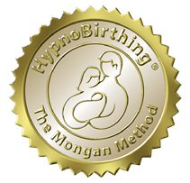 http://www.enjoy-hypnobirthing.nl/images/HypnoBirthing-affiliate-zegel.png